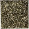 Glitter150Lbm-06