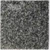 1,50x30 m Glitter150-05