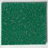 Glitter200 Lbm-08