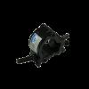 CJS Halfcoupler 100 kg Black-01