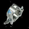 CJS Halfcoupler 100 kg 50mm tube-01