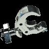 CJSMulticlamp250kg50mmtube-01