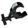 CJS Multi clamp 250kg black-01