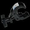 CJSMulticlamp250kgblack-01
