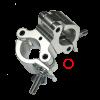 CJSFixedCoupler500kg90fixed50mmtube-01