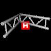 HOFKON SPECIALHJØRNER-02