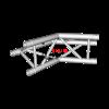 HOFKONSPECIALHJRNER-010