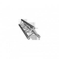 HOFKON Trekant-truss 0,25 m 290-3 S