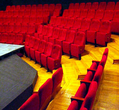 teaterstole-2