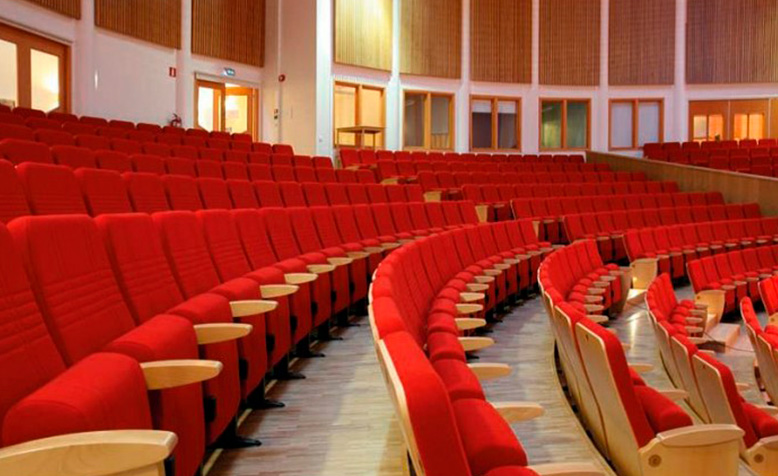 teaterstole-4